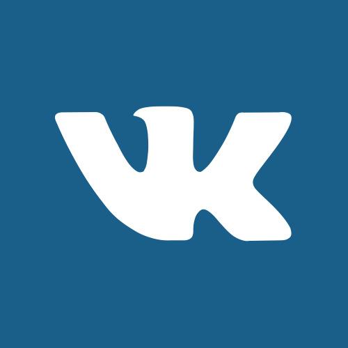 Леша Свик (из ВКонтакте)