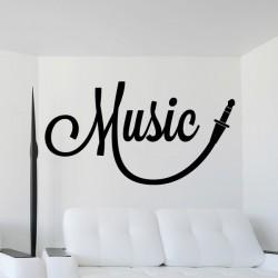 Мелодия