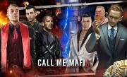 'Call Me Mafia' - Call Me Mafia – реалистичная, социально-стратегическая игра!