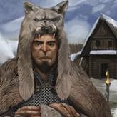 Game Легенды Древних: Викинги и Славяне